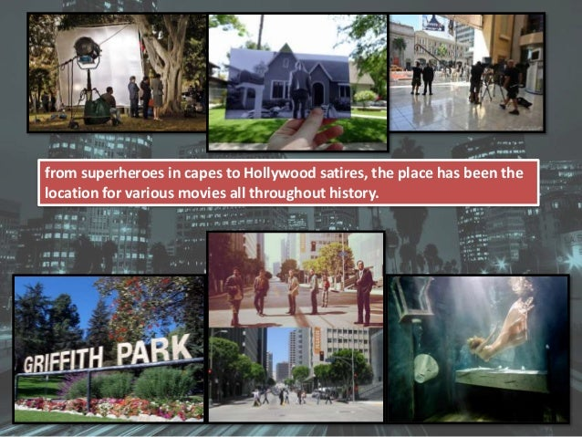 best of the best 3 film locations