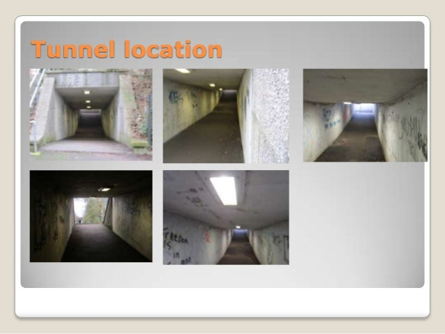 Film locations Slide 2