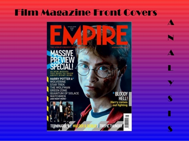 semiotic analysis teenage magazine front covers Semiotic analysis of teenage magazine front covers analysis magazine teenage in this essay i will hope to analyse the semiotic codes of the front covers of teenage magazines to demonstrate how the media constructs the image and behavioural ideology of the teenage girl.