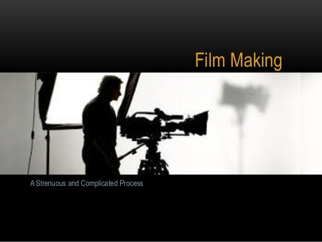documentary films are all about creating Making documentary films and videos has 164 ratings and 8 reviews natalie  said: a great book for any beginning documentarian it is also useful as a rev.