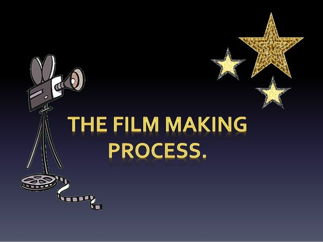 in film Pre-production is a term which refers to the tasks undertaken before production begins. Exactly what is included i...