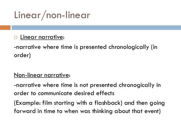 Film Jobs Hierarchy