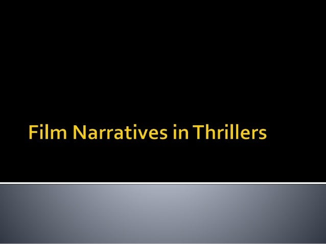 Introduction  In this task I will be focussing on the narrative  of the film: The dark knight rises and seeing if it  foll...