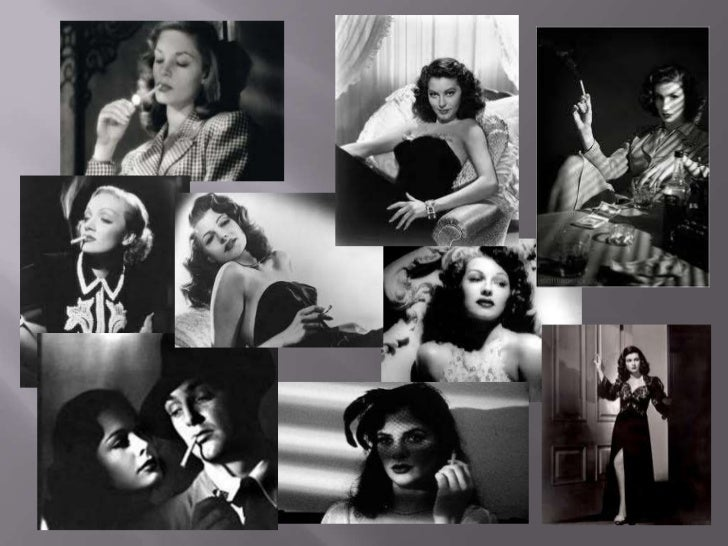    Do a Film Noir style film.   You can do old fashioned or modern.   You must chart all decisions you make.   Start a...