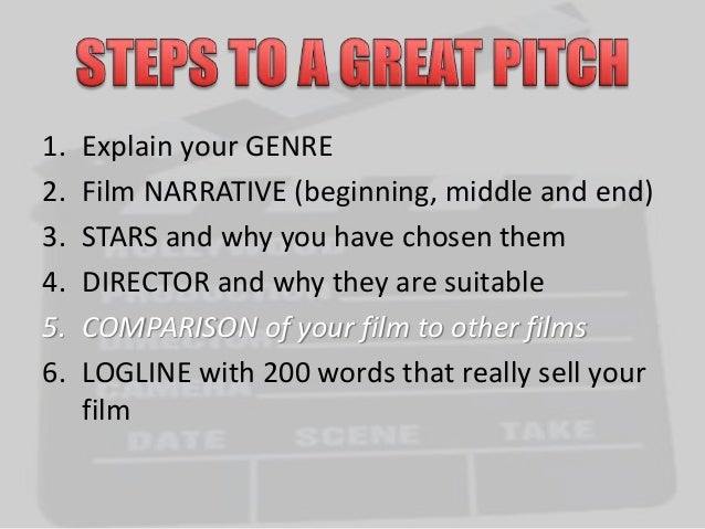 The genre that I have chosen for my film is action, the codes and conventions of my film are listed under these categories...