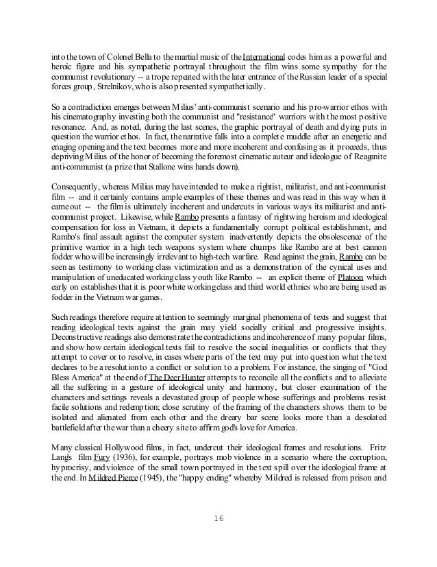 essay on students and politics co essay on students and politics film politics and ideology essay on students and politics