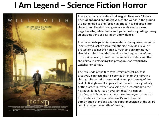 science fiction films essay essay example  march    words  sample essay words  a common technique in science fiction is to  situate the novum