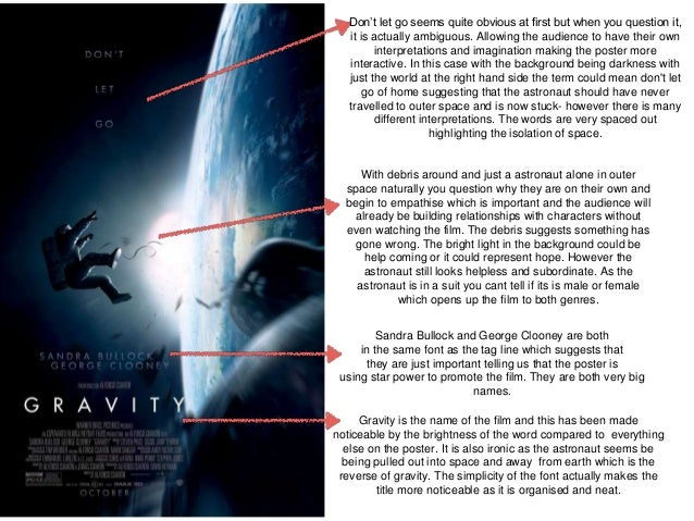 film poster analysis 50 brilliant and beautiful movie poster design ideas for you neel creative movie poster designs: young and old both love movies there are so many types of movies like comedy, thriller, animation, musical comedy, horror and the list is endless.