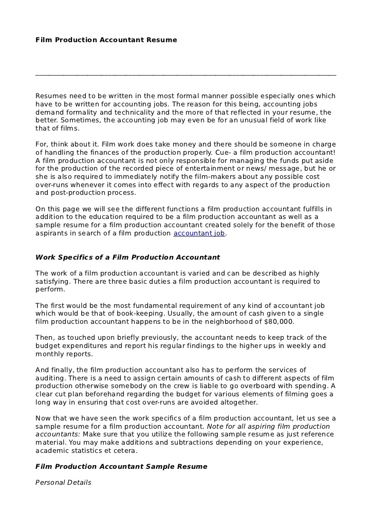 Group Sales Coordinator Resume Pinterest Quality Manager Resume Example  Group Sales Coordinator Resume Pinterest Quality Manager  Film Industry Resume