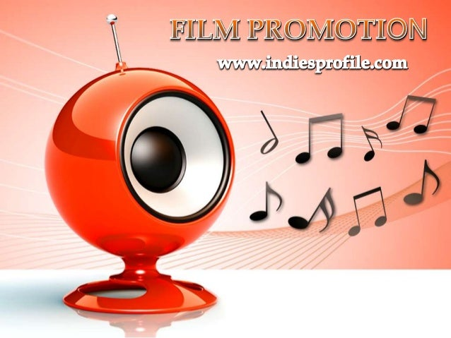 PROMOTION Promotion is one of the market mix elements or features, and a term used frequently in marketing. The specificat...