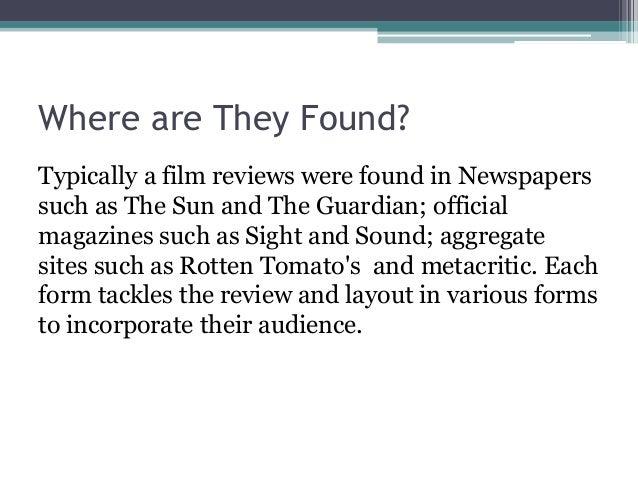 film review of dangal pdf