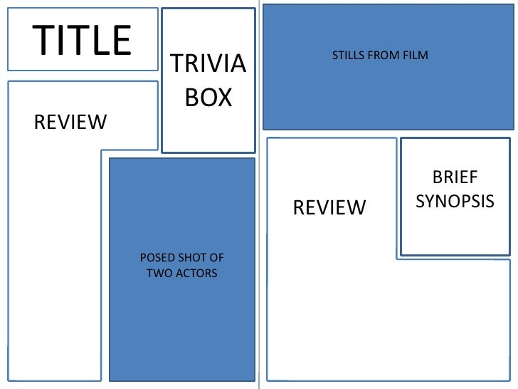 how to write a review of a review They've done an excellent job, but i've also spent time repeating advice on how  to write a good peer review i've compiled that advice for graduate students.