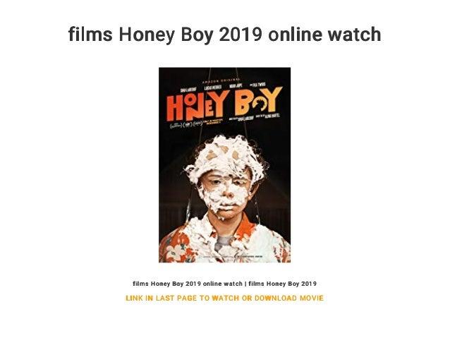 honey 1 full movie free online