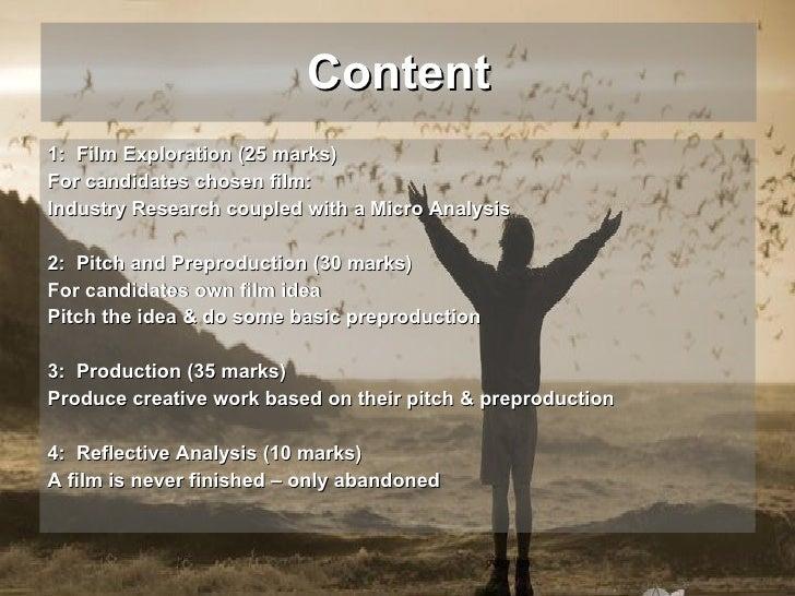 Analysis editor service au