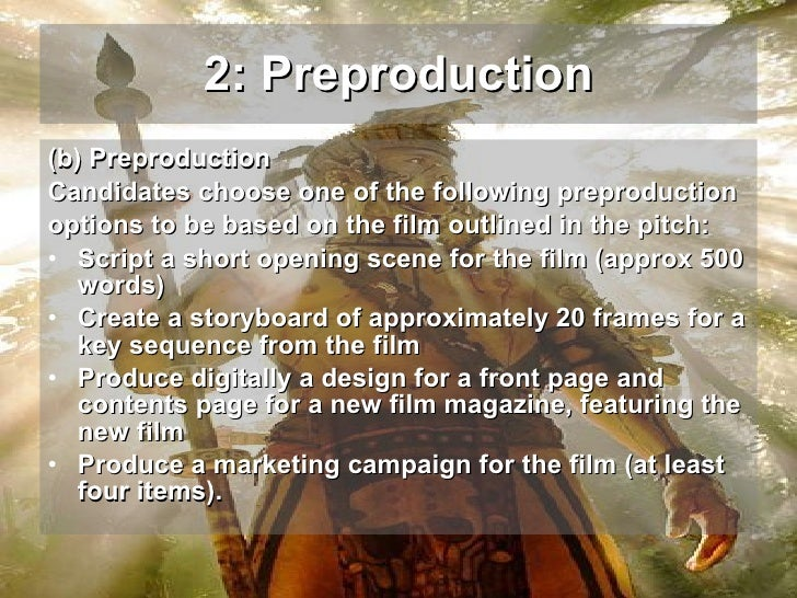 film studies coursework Select 16 units, from upper division film studies course offerings, or from the list of approved electives available every term 4 units is acceptable as pass/not pass.