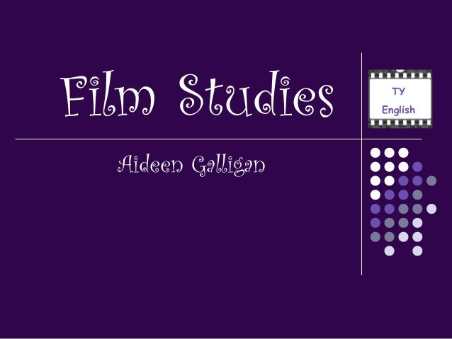 film studies 1 Film studies is an academic discipline that deals with various theoretical,  historical, and critical  1 history 2 modern film studies 3 common curriculum 4  united states film studies 5 world film studies 6 prominent persons in film  studies.