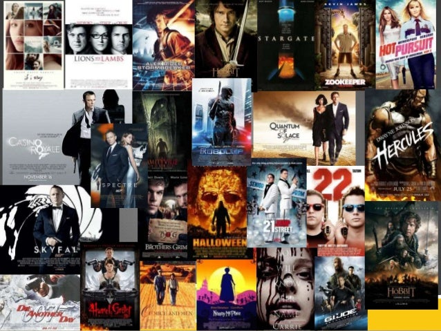 TARGET AUDIENCE  Typically, the James Bond franchise is aimed for a target audience between ages 25-70. This is due to th...