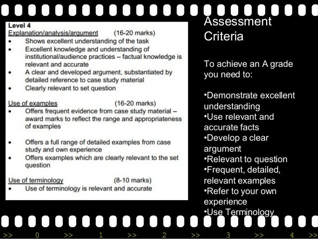 technology in movies essay 3d technology - essay #1 individual assignment lsec 1103 – outline 1 title: 3d technology 2 not only in movies but in pictures.