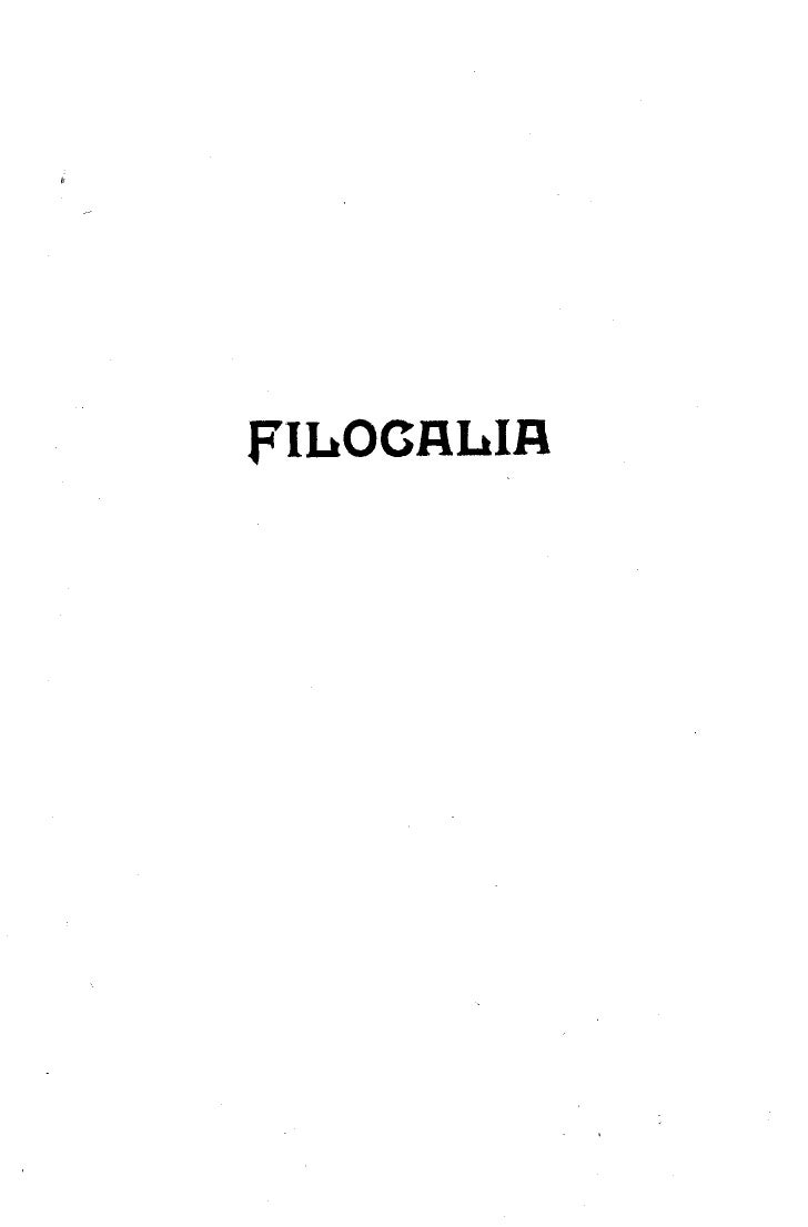 Digitally signed by Apologeticum DN: cn=Apologeticum, c=RO, o=Apologeticum, ou=Biblioteca teologica digitala, email=apolog...