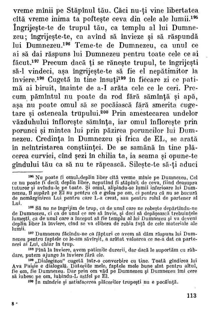 Filocalia 12