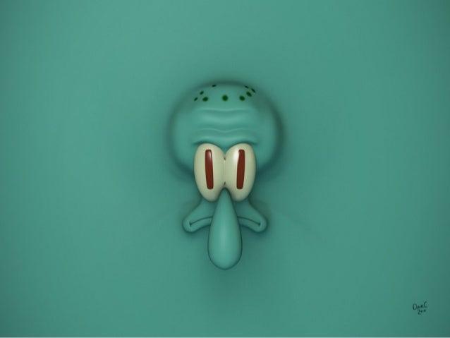 Filo MolluscaFilo Mollusca