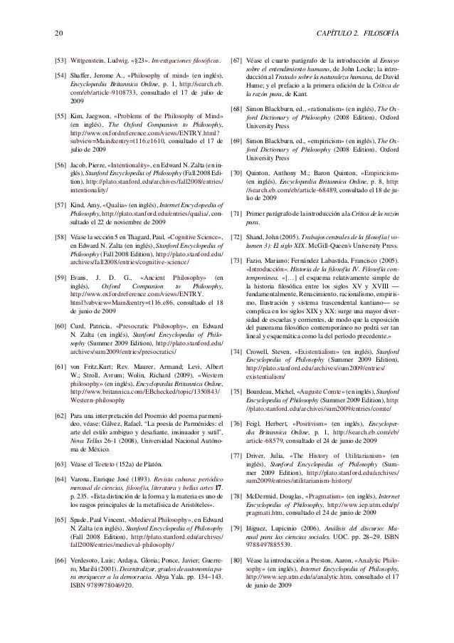 Philosophy of language  Britannicacom