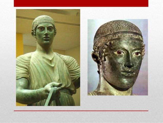 Hegesandro,  Atenodoro y Polídoro  de Rodas.  Laocoonte y sus hijos,  175-150 a.C.  Mármol, 242 cm de  altura.  Museo Pio ...