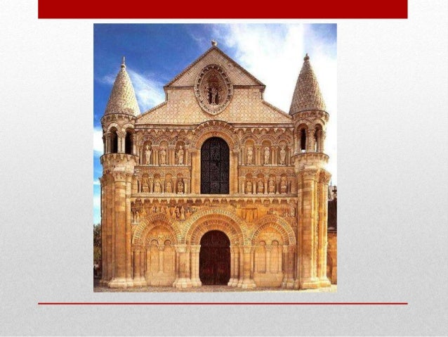 En la escultura gótica es un símbolo de la  individualidad que el hombre va  adquiriendo, pues el humanismo  franciscano v...