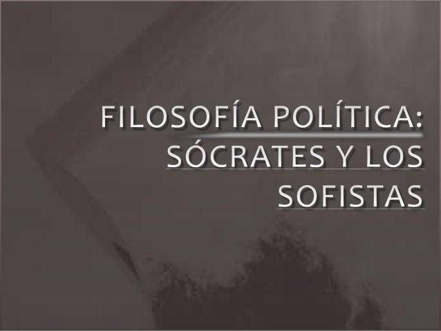 GobiernoRama de la filosofía  estudia    Política                                  Libertad                              ...