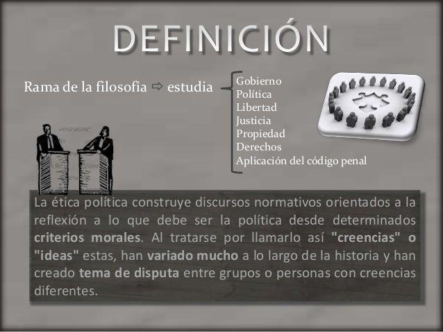 Filosofía politica, sócrates y los sofistas Slide 3
