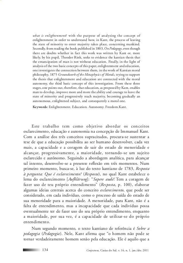 ebook Categorizing Non Government Organizations: Учебно методическое пособие