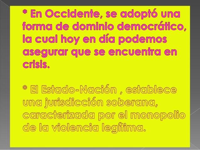  El Marxismo en Latinoamérica nace con el Partido Socialista Argentino(1895) como una posición frente al anarquismo y a l...