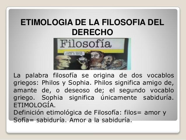 EXERCÍCIOS DE FILOSOFIA DA EDUCAÇÃO
