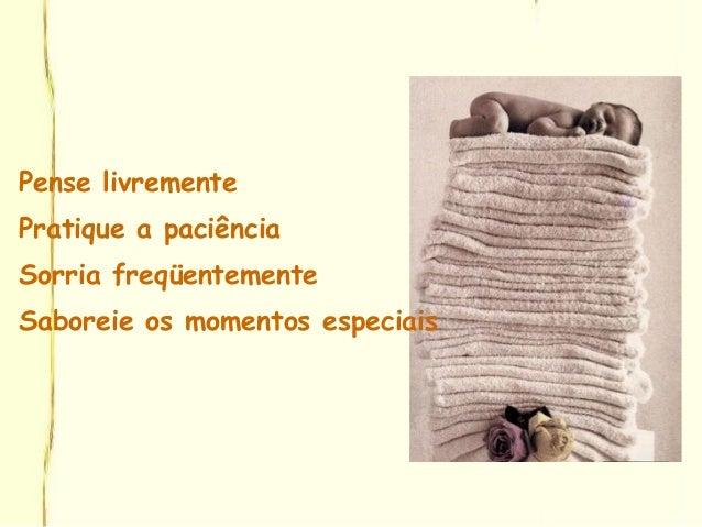 Filosofia de vida Slide 2