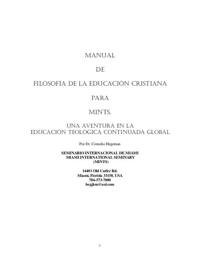 Filosofia educacion cristiana_mints_0105