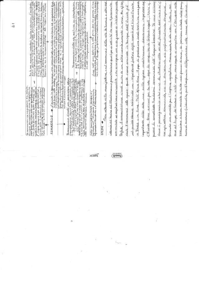 Il furto della storia B - J. Goody
