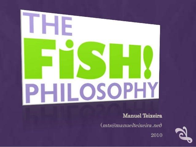 Manuel Teixeira<br />(mts@manuelteixeira.net)<br />2010<br />