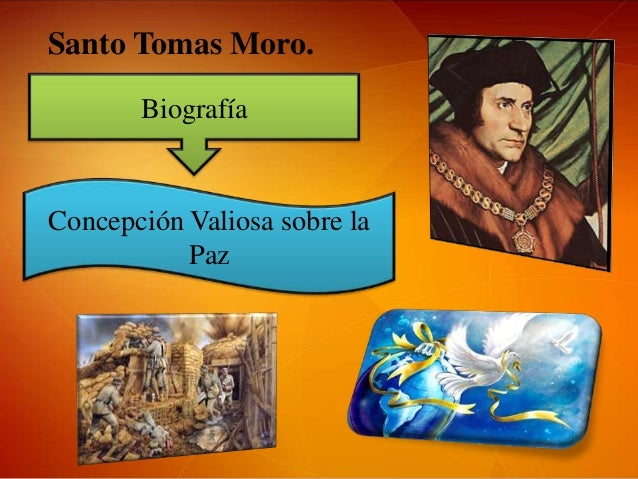 Alma lo moro and virna anderson barbarella - 1 part 8
