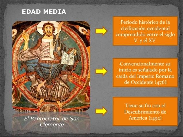 Filosofia medieval Slide 2