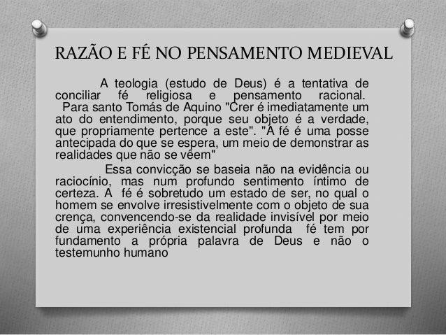 Filosofia medieval slide c26bb8ff7184d