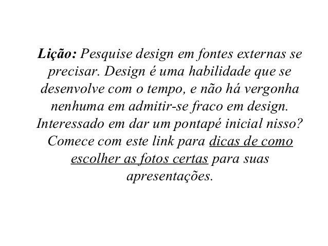 Filosofias Do Design Pelos Mestres 13 Frases Inspiradoras