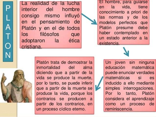 Textos de Platón
