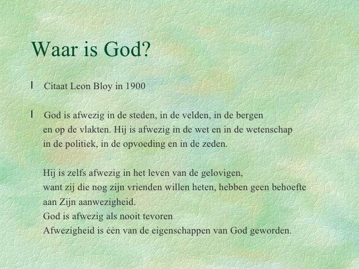 Citaten Griekse Filosofen : Filosofie van godsbewijs