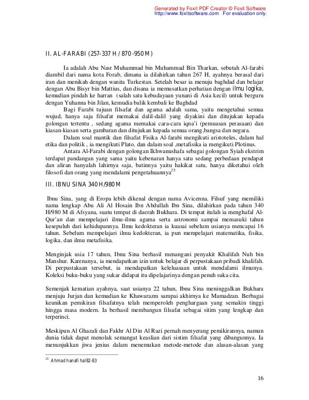 Buku Pengantar Filsafat Ilmu Pdf Download