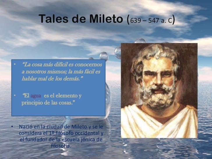 Frases De Filosofos Grecia Antigua