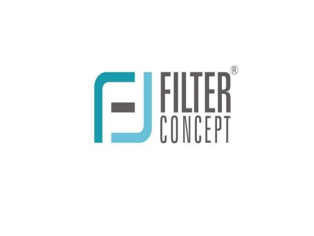 www.filter-concept.com