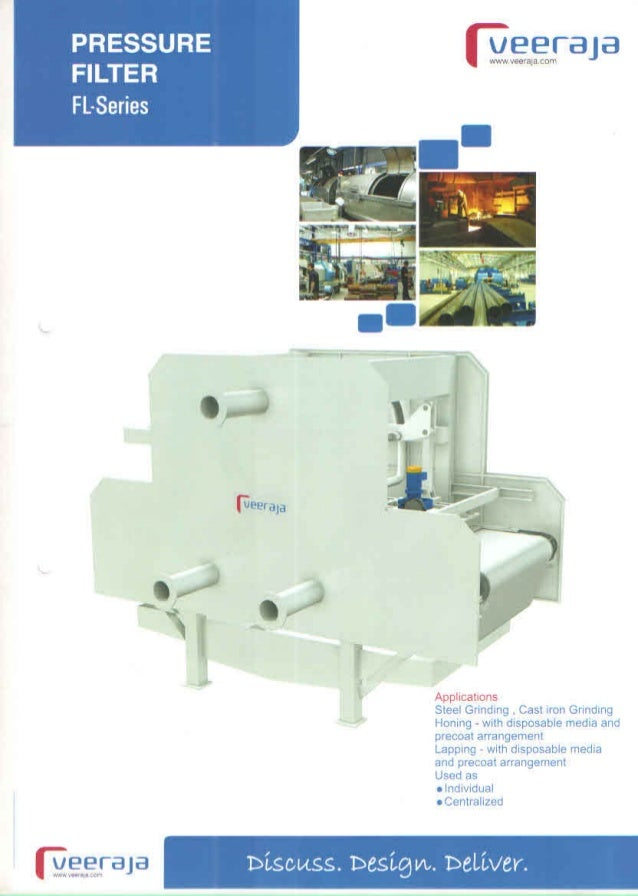 wvvw. fi| ters-india. com |  U eeraja jg - Industrial Filters And Accessories -     Washing Machine Filters:   We manufact...