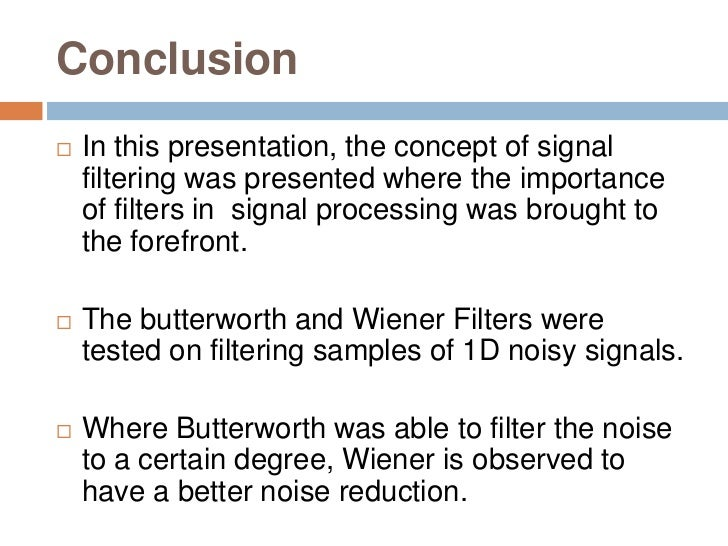 the butterworth low pass filter design marketing essay Given a sampling frequency of 48 khz and a pass band edge frequency of 10 khz for a low pass filter design  low pass butterworth filter,  essay prince all.