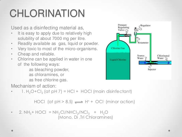 disinfection of water The goal of disinfection of public water supplies is the elimination of the pathogens that are responsible for waterborne diseases the transmission of diseases such as typhoid and paratyphoid fevers, cholera, salmonellosis, and shigellosis can be controlled with treatments that substantially reduce the total number of viable microorganisms in.