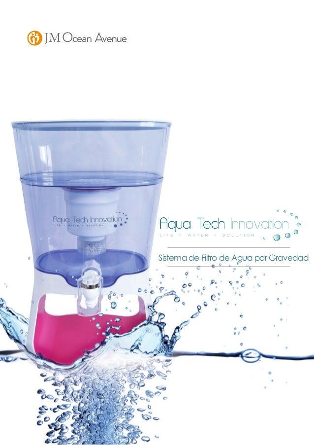 Maquina alcalinizadora e ionizadora de agua - Maquina de agua ...
